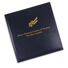 FBLA-PBL SCRAPBOOK
